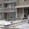 Toronto, Ontario, Canada - 12.23.13<br /> Credit: J Grassi