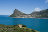 Hout's Bay.  You can get a deal on a house for about $3,000,000.00 USD