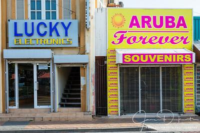Aruba-10129