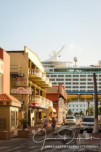 Aruba-10138