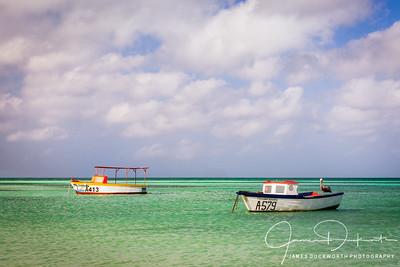 Aruba-10302