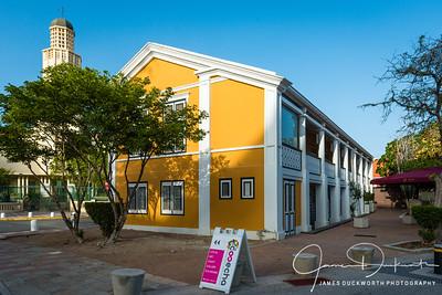 Aruba-10155
