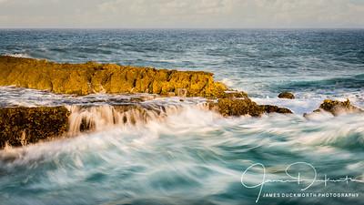 Aruba-10263-Edit