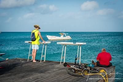 Aruba-10107