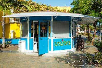 Aruba-10127