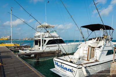 Aruba-10108