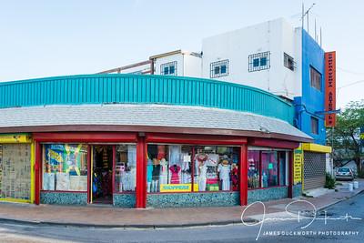 Aruba-10130