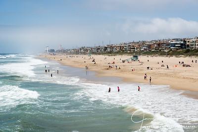 California-17840