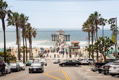 California-17841