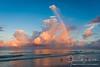Marco Island Sunrise IV