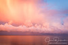 Marco Island Sunrise I