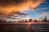 Marco Island Sunset I