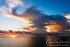 Marco Island Sunset IV