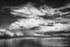 Marco Island Cloudscape III