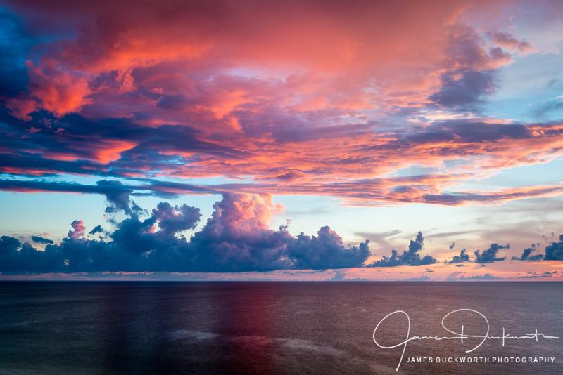 Marco Island Sunset II