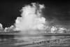 Marco Island Cloudscape IV