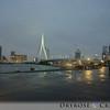Rotterdam, NL
