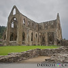 Tintern Abbey, UK