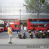 Miscellaneous London
