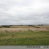 West Kennet Long Barrow, near Avebury, UK