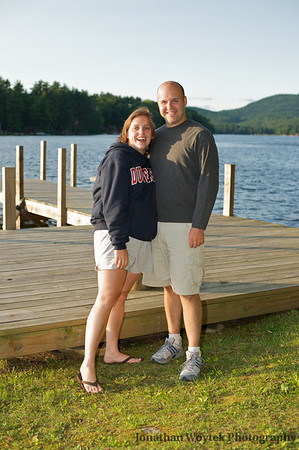 Adirondaks Vacation 2009