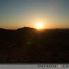 Arizona Trip 2007