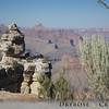 Arizona Trip 2007 Grand Canyon