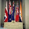 Auckland War Museum
