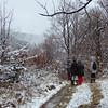 erikapozsar.com-290784.jpg