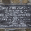 Church of the Good Shepherd