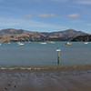 Akaroa on Banks Peninsula