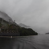Doubtful Sound Day Tour