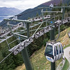 Queenstown Gondola Ride