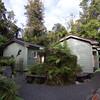 Rainforest Retreat - Gecko 1  & 2