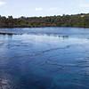 Waikoropupu Springs