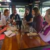 Marlborough Wineries - Saint Clair
