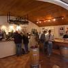 Marlborough Wineries - Giesen