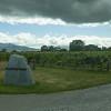 Marlborough Wineries - Rock Ferry Wines