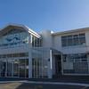 Picton to Wellington