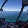 Around Lake Taupo