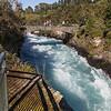 Hukka Falls