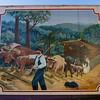 Katikati - Murel Town