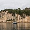 Hahei Water Taxi views