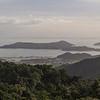 Maungataururu Lookout to Coramandel Town