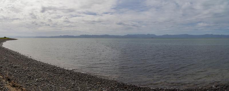 Matingarhi Beach