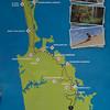 Cape Reinga tour