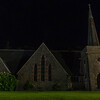 Church in Pahia