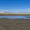 90-Mile beach