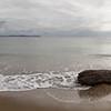Taipa Beach