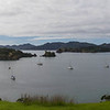 Bay of Islands Day trip